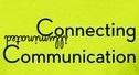 Illuminated Communications Connections